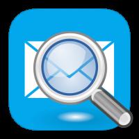 MetroUI-Other-Mail-icon
