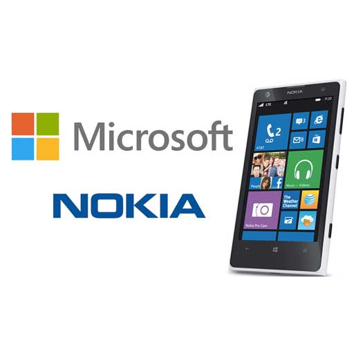 microsoft nokia acquisition details Microsoft's linkedin corp acquisition: explaining the details of the deal and in the podcast it was stated that microsoft acquired nokia for around.
