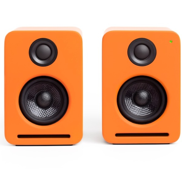 Nocs NS2 Air Monitors v2 icon 500