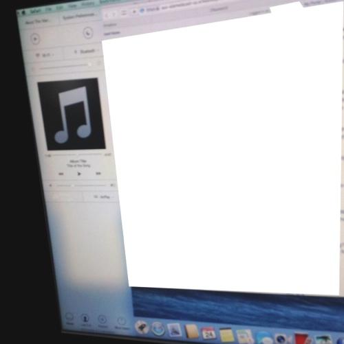 OS X 10.10 leak icon 500