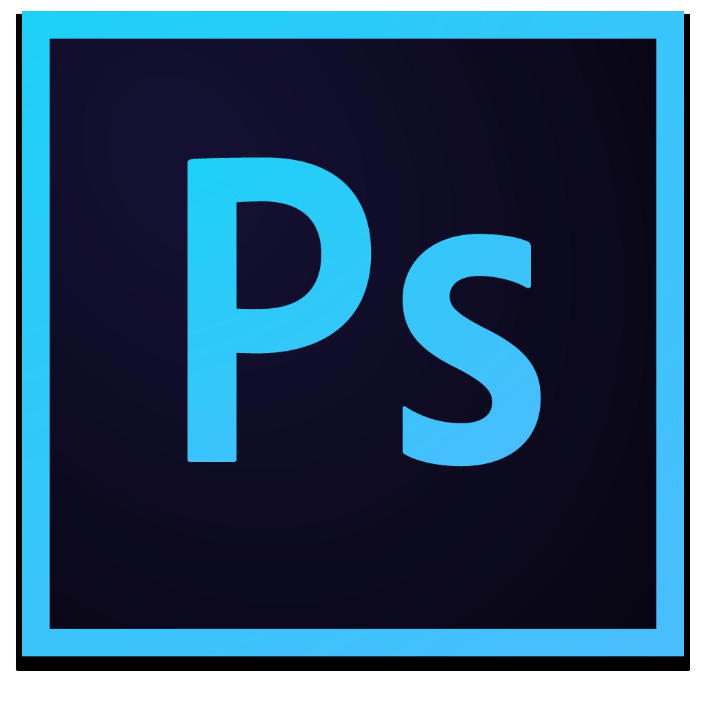 Unire due tracciati - Photoshop - Photoshop - …