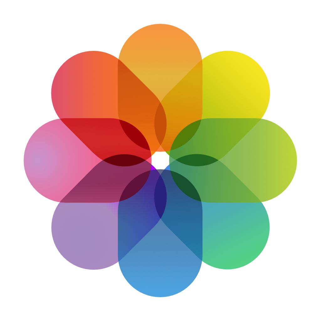 Nell'app Immagini iOS 8 possibile nascondere le foto e recuperare le cancellate