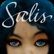 Salis icona