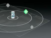I segreti di HomeKit e la soluzione Apple per la domotica