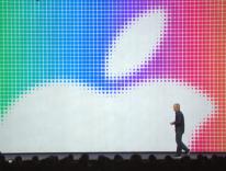 Podcast WWDC 2014: Apple pubblica il Keynote su iTunes e YouTube
