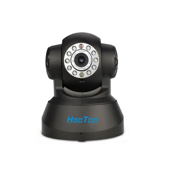 Videocamera wireless notturna e diurna per sorveglianza a 45 euro, lo sconto scade domani