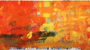 Screenshot su Mac