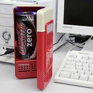 Top 10 delirium USB: dalla fonduta alla macchina dei toast
