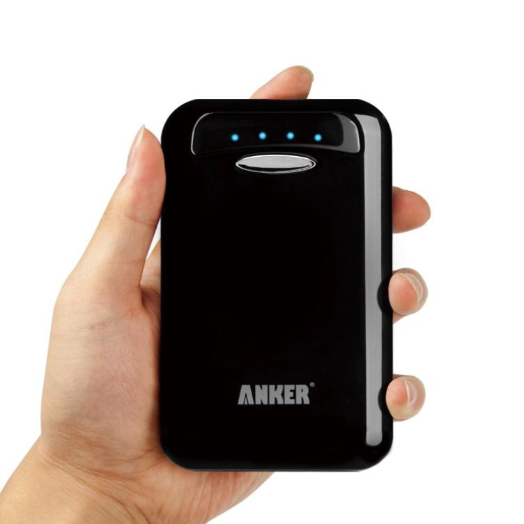 Anker E5