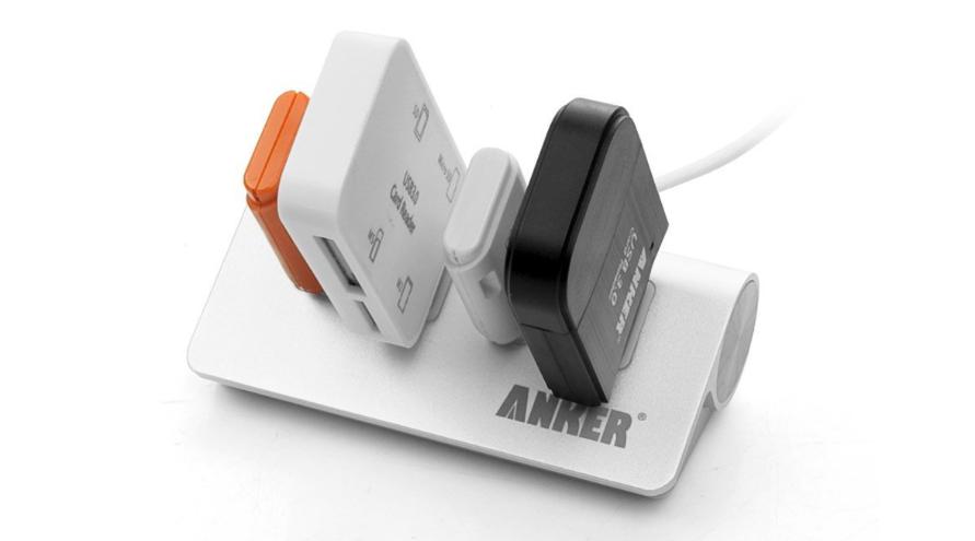 Hub USB per Mac