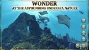 Scuba Diver Adventures 1