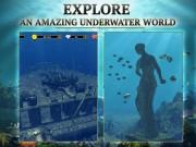 Scuba Diver Adventures 2