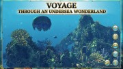 Scuba Diver Adventures 3