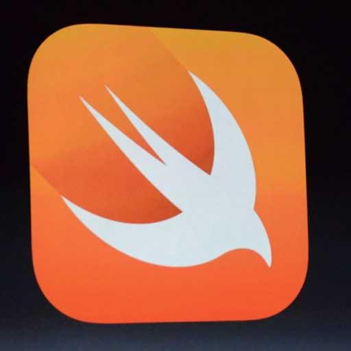 Apple, una sezione del sito web dedicata a Swift