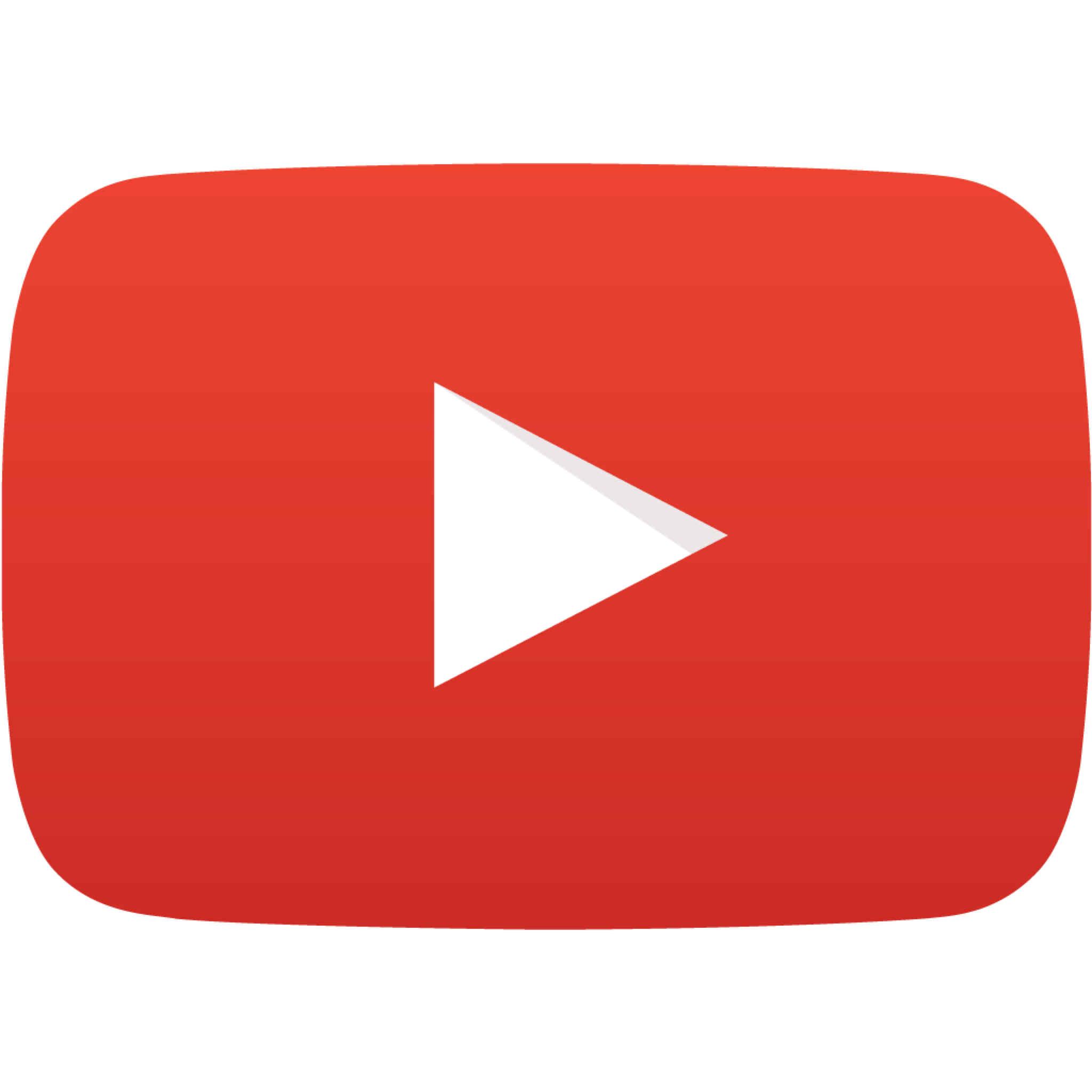 YouTube Creator Studio in arrivo anche per iOS - Macitynet it
