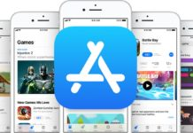 Rimborso App Store, ecco come richiederlo