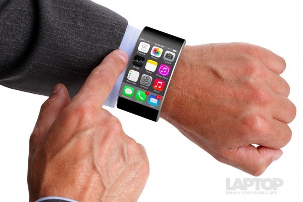 iwatch disponibile