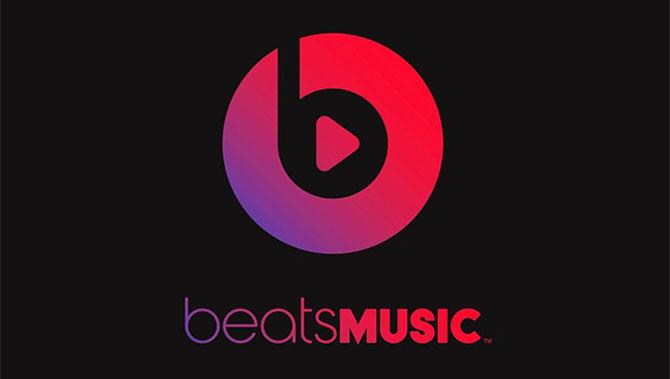Apple potrebbe chiudere Beats Music. Ma non uscirà dallo streaming musicale