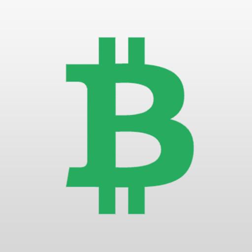 Coin Pocket, su App Store ritornano le applicazioni per Bitcoin