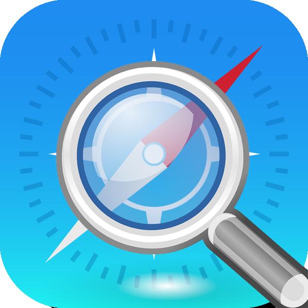 20+1 scorciatoie Safari per Mac
