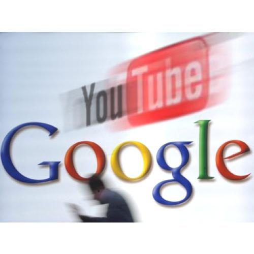 google youtube icon 500