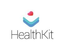 HealthKit di Apple sarà integrato da RunKeeper, Withings, Strava e iHealth