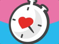 iContrazioni: sullo Store l'app per monitorare tutte le fasi del travaglio