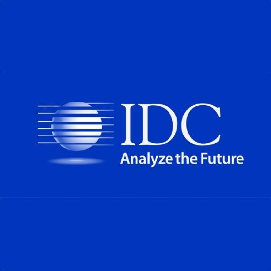 idc logo icon 550
