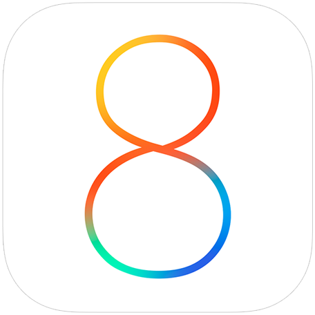 http://www.macitynet.it/wp-content/uploads/2014/06/ios-8-logo.png