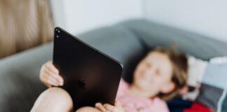 Come proteggere iPad dai bambini limitandone l'uso ad una sola applicazione