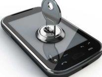 Apple, Google, Microsoft: no alle backdoor sui cellulari per battere il terrorismo