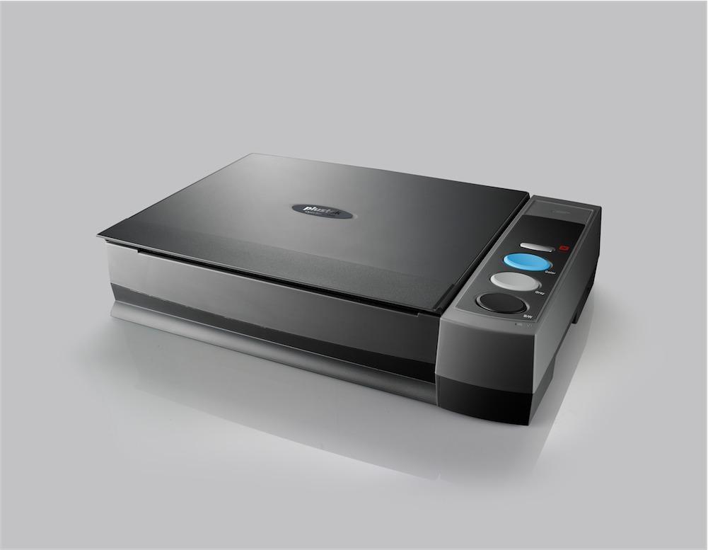 hp hd pro 42 in scanner pdf