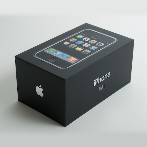 primo iPhone 2g icon 500