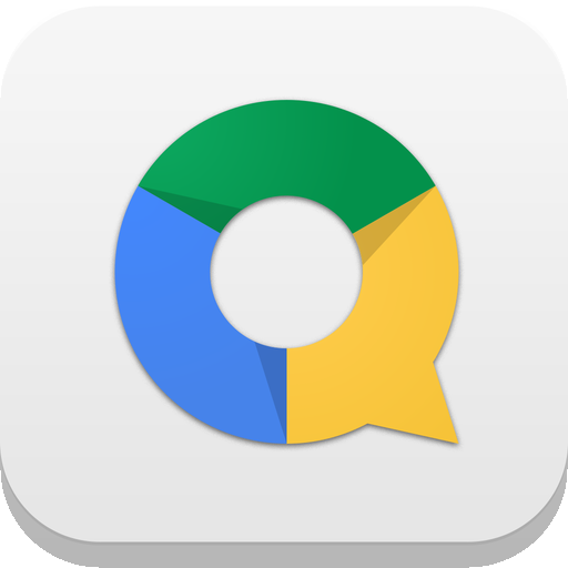 quickoffice icon 512