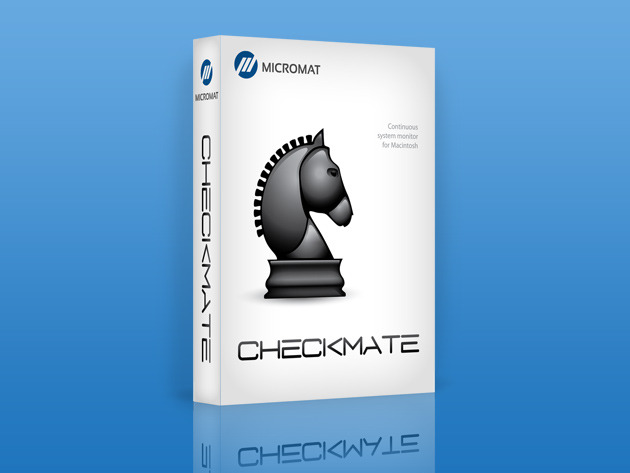 redesign_checkmate_mf