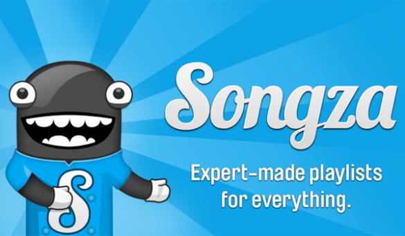 songza_feature-585x341