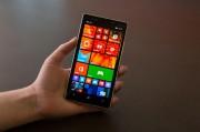 Data uscita Windows Phone 8.1