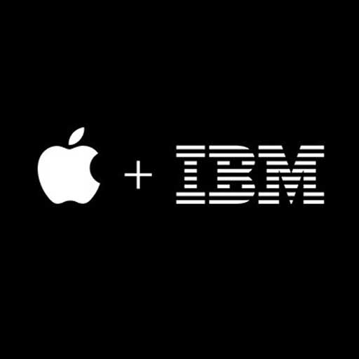 MobileFirst, Apple e IBM mostrano le soluzioni aziendali per iPhone e iPad