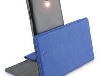 Cellularline Book Universal, nuove custodie per tutti gli smarpthone, pronte per iPhone 6
