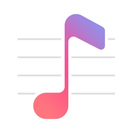 Capo touch, disponibile la versione iOS dell'app per musicisti
