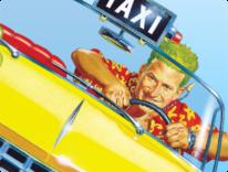 Crazy Taxi: City Rush di Sega arriva domani su App Store, il video