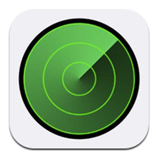 Blocco attivazione iPhone, hacker lo scardina a pagamento