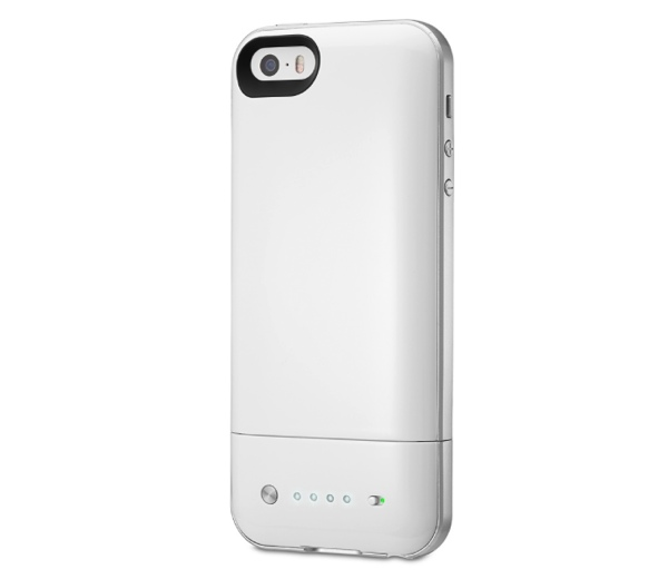 Mophie Space Pack 600 1