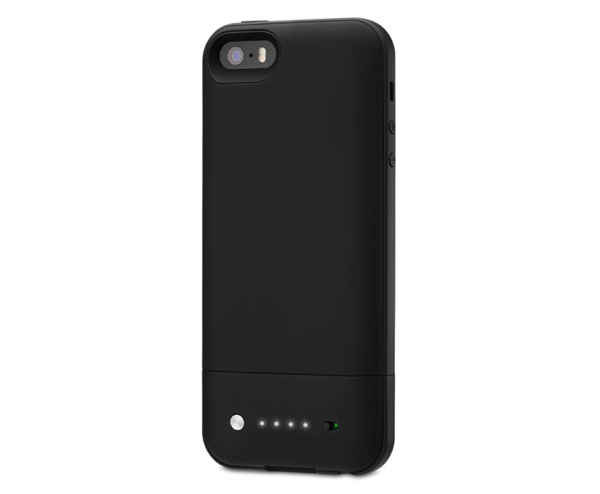 Mophie Space Pack 600 2