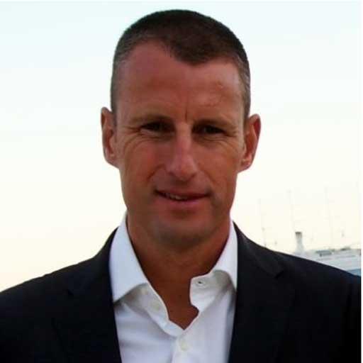 Patrick Pruniaux