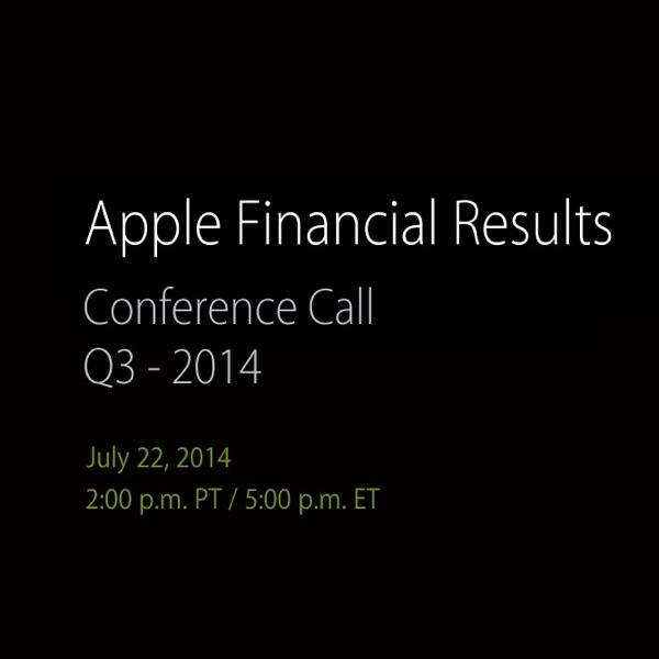 Risultati Apple Q3 2014 icon 600