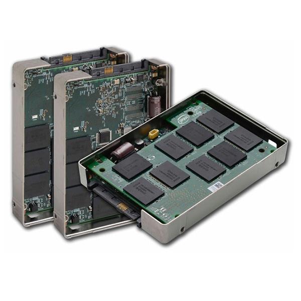 SSD ultrastar 600