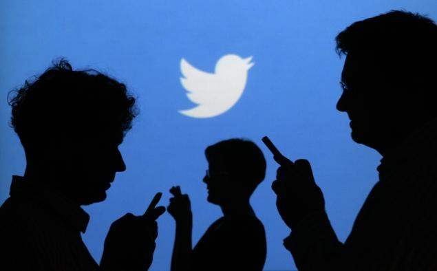Nel 2° trimestre crescono fatturato e utenti per Twitter