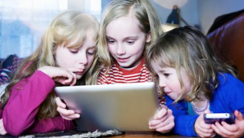 app-per-bambini-619x350