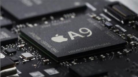 apple a9 concept 700